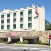 Ramada Bayside Queens Conference Center Ramada Hotel New York