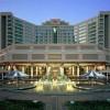 Hilton East Brunswick And Executive Meeting Center Hilton New York