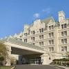 Hilton Pearl River Hilton New York
