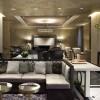 70 Park Avenue Hotel - Kimpton Hotel