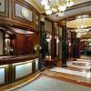 Vincci Avalon Hotel