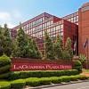 LaGuardia Airport Plaza Hotel