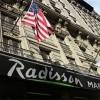 Radisson Martinique on Broadway Hotel