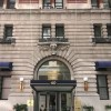 Club Quarters Times Square Hotel