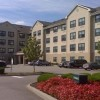 Extended Stay America LaGuardia Airport