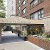 Affinia Gardens Hotel