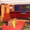 Fairfield Inn & Suites by Marriott Newark Airport