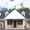 Econo Lodge Newton Econo Lodge New York