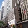 Club Quarters Rockefeller Center Hotel