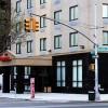Ramada Queens Hotel Ramada Hotel New York