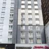 Hampton Inn Times Square