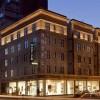 GEM Hotel Chelsea Manhattan