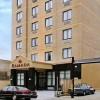 Ramada Long Island City Hotel