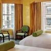 Flatiron Hotel Chelsea