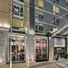Hilton Fashion District Hilton New York