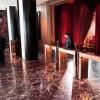 Eventi Hotel - Kimpton Hotel