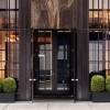 Andaz 5ème Avenue - Hyatt Hotel