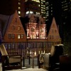 The Chatwal Hotel New York