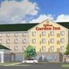 Hilton Garden Inn Watertown Hilton New York