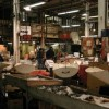Fulton Fish Market