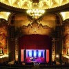 St George Theater
