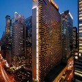 Sheraton New York Hotel And Towers Manhattan Midtown,Theatre District