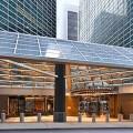 Millennium United Nations Plaza Hotel Manhattan Turtle Bay