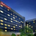 Marriott Newark International Airport