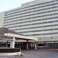 International JFK Airport Hotel Queens