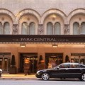 Park Central New York Hotel Manhattan Midtown