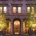 The New York Palace Manhattan Midtown