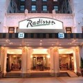 Radisson Lexington Hotel New York Manhattan Midtown