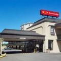 Econo Lodge Newark Airport