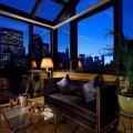 Hotel Plaza Athenee Manhattan Lenox Hill