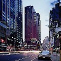 Novotel Times Square Manhattan Midtown,Theatre District