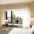 Helmsley Park Lane Hotel Manhattan Columbus Circle