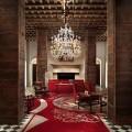 Gramercy Park Hotel Manhattan Gramercy Park