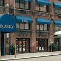 The Blakely Hotel New York Manhattan Midtown