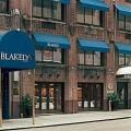 The Blakely Hotel New York Manhattan Midtown