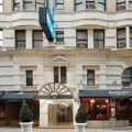 Comfort Inn Manhattan Manhattan Midtown,Garment District (Fashion District)