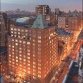 The Mark Hotel Manhattan Upper East Side