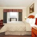 Comfort Inn Chelsea Manhattan NoMad