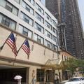 Travel Inn Hotel Manhattan Hell's Kitchen (Clinton)