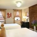 Cosmopolitan Hotel Manhattan TriBeCa