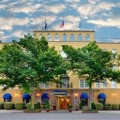 Best Western Gregory Hotel Brooklyn Bensonhurst - Bay Ridge