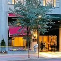 Loews Regency Hotel Manhattan Lenox Hill