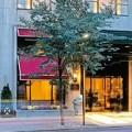 Loews Regency Hotel Manhattan Lenox Hill