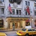 Warwick New York Hotel Manhattan Midtown
