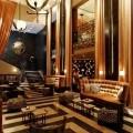 Empire Hotel Manhattan Upper West Side