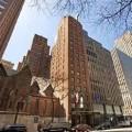 Hilton Manhattan East Manhattan Murray Hill,Tudor City